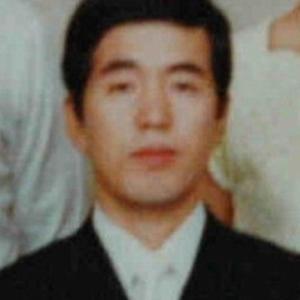 香川・坂出3人殺害事件 父親が犯人?マスコミの偏向報道の怖さが浮き彫りに