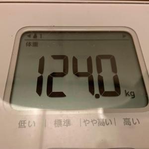 2次元好きおじさんダイエット生活1か月いい結果。無理のないダイエットでストレスも少ない