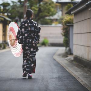 投資方針が大事ー日本個別株は配当狙い
