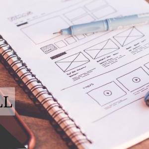 SWELLでプロフィールをいい感じに作成する方法(ブログパーツ)