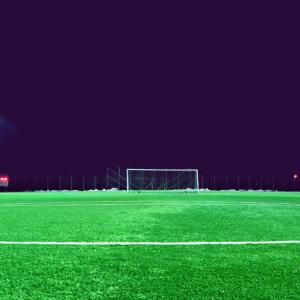 男子サッカー オリンピック日本代表 全6試合マッチレビュー