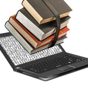 """電子書籍は """"iPad"""" か """"kindle""""か?"""