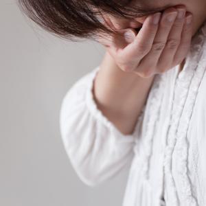 転職直後の妊娠発覚!苦しんだ悪阻(つわり)について。悪阻にはアルカリ性食品がきいた?
