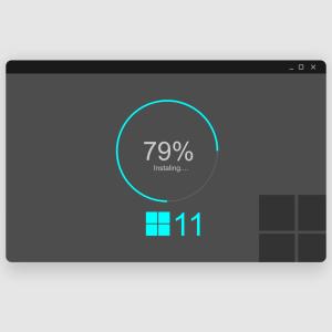 Windows 11へのアップグレードに備えて準備する