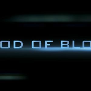 ブログの神様★