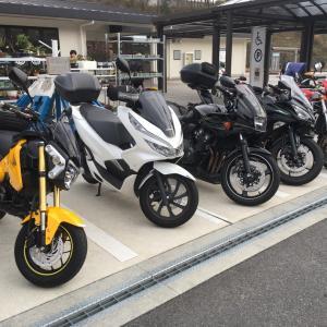 武庫川新春ロードレース…