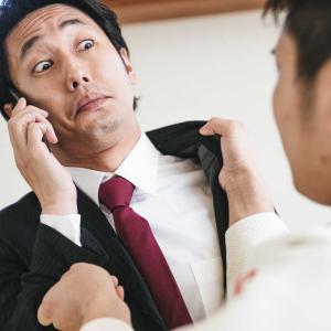 詐欺師呼ばわりされた韓国人