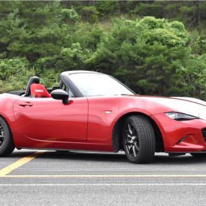 【DIY】素人でもできる車高調の車高調整