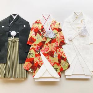 祝儀袋と袱紗、令和婚のハナシ