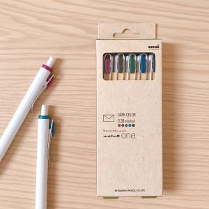手帳デコによく使うお気に入りのペン
