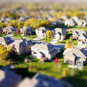 不動産投資の手法の分類