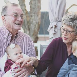 75歳以上の年金から社会保険料と税金を引いた手取りを計算する方法