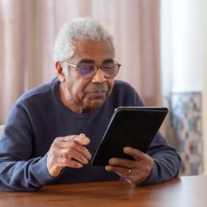 主婦(主夫)がもらえる年金から社会保険料を引いた手取りを計算する方法(2021年版)