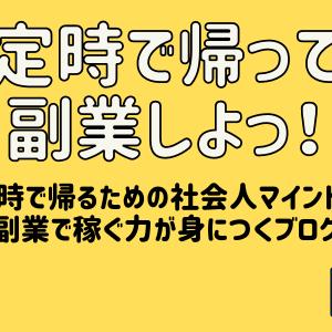 個人賠償責任保険は日本生命の「まるごとマモル」が最高。自転車保険にもなるぞ
