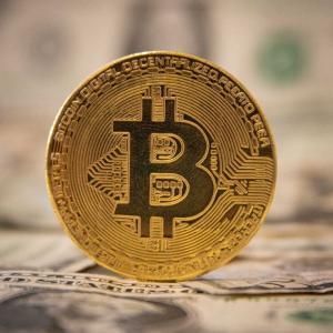 【暗号通貨】米国初ビットコイン先物ETFが2021年10月19日に上場!