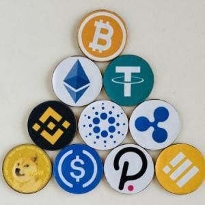 仮想通貨の税金対策の情報を提供していくブログです【仮想通貨(ビットコイン)の税金対策】