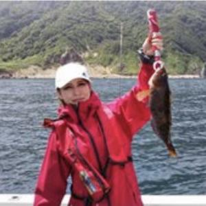釣りを始めたきっかけ