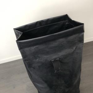 釣り 防水バッグ