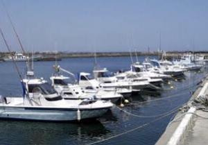 遊漁船 選び