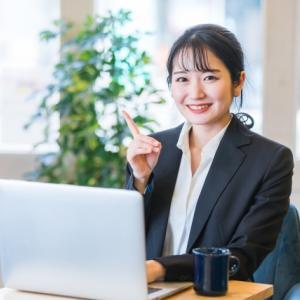 「 メタ認知 」を活用して、仕事に良い影響を!