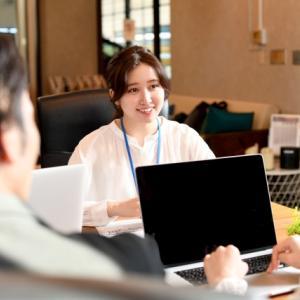 「傾聴」 で、会議やミーティングの生産性がグっと高まる!