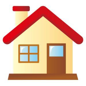 転勤族が家を買うタイミングは?定年後はこの3択しかない。