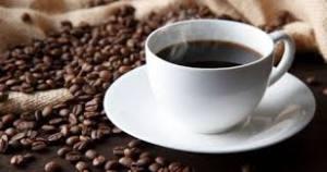大好きなコーヒー禁止!!