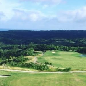 【福岡県在住の競技ゴルファー向け】オススメのアマチュア競技を紹介します!