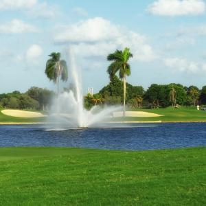 初めて競技ゴルフに挑戦する方にオススメの試合を紹介します!