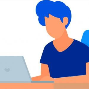 【現役SEおすすめ】プログラミングスクール・ITスクール