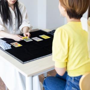 【最短3ヶ月】独学で月5万円稼げる電話占い師になる方法まとめ