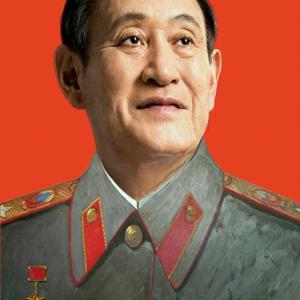 #菅義偉 #内閣総辞職 へ