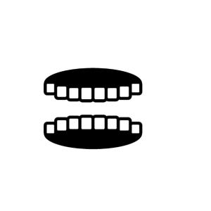 【大人の歯列矯正】そもそも歯列矯正を始めようと思ったきったけ