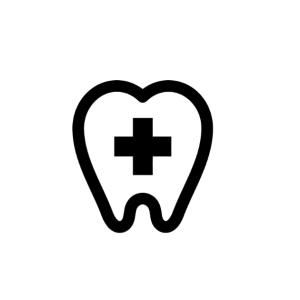 【大人の歯列矯正】2回目の矯正歯科選び