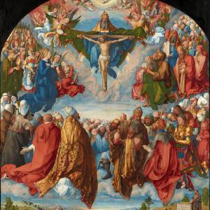 マリー・ジュリーに示された十字架の修練について