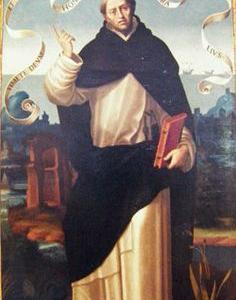 十字架の修練(7)~聖ヴィンセンシオ・フェレーリの教え~