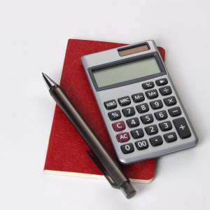 【結婚式見積もり】金額、費用、失敗しない結婚式場の選び方