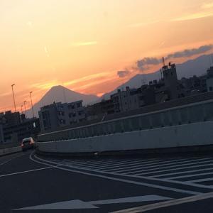 横浜合同演奏会