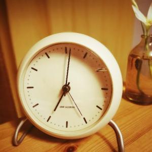まよの本棚★今日のオススメの1冊は「時間革命」著:堀江貴文さんです!