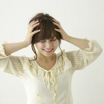 アダルトチルドレン症状 自分を責めて苦しくなっていませんか?