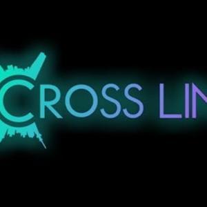 ②アイテムの売買で稼ぐゲームCrossLink(クロスリンク)