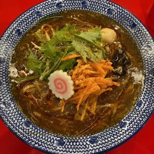 あんかけ焼きそば 京都市中京区11 炒麺・餃子二六