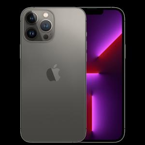 iPhone 13 Pro Max を予約しました