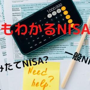NISAとはどんな制度?〜投資初心者がイチわかりやすく学ぶ〜