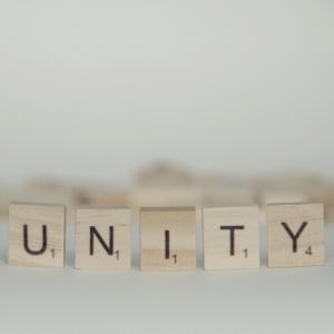 UnityのMaterialのデフォルトであるStandardシェーダーを改造する方法