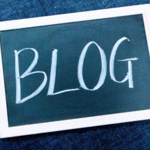 はてなブログ無料版で有用性の低いコンテンツと言われた時に試した3つのこと