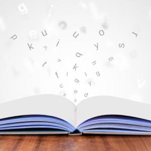 中学英語のやり直しにおすすめの参考書5選