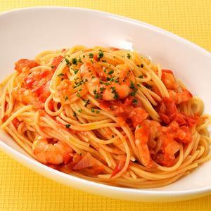 今日の『スパゲッティー』はコレ!