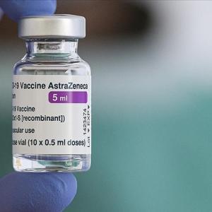 【予約なしOK】シーナカリン病院でワクチン接種してきました!