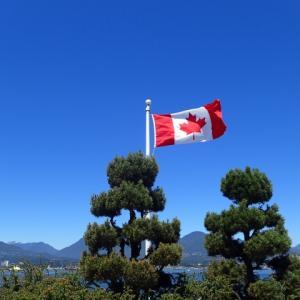 【カナダ留学】カナダ留学~Part3(留学する国と都市)